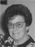 Elsa Gaidella