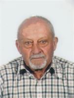 Lino Rolandi