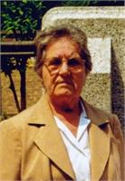 Rita Ester Bottiroli
