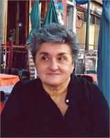 GABRIELLA CERCHI