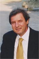 FRANCO BELLOLI