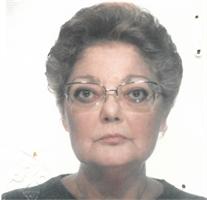 NICOLETTA BENASSI