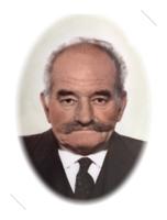 Achille Pasi