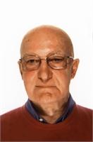 Angelo Tarenzi