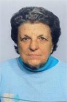 Evelina Ardesi
