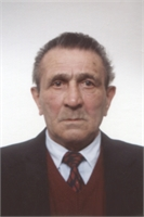 DONATO BIANCHI