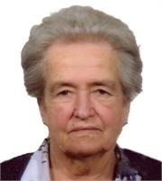 Adelaide Tarantello