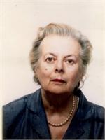 Maria Luisa Groppi