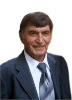 FRANCO DALLOCCHIO