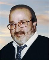 Pasquale Bortone