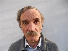 Sergio Rosazza Battore