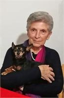 Stella Borsoi
