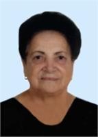 Maria Lucia Murgia