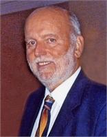 Ermanno Bottarelli