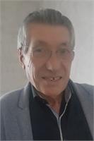 Martino Rossi