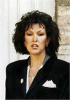 Elisabetta Tieghi