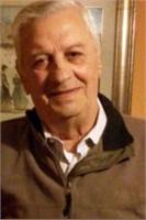 Antonino La Licata