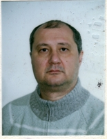 Gianpaolo Cristiano