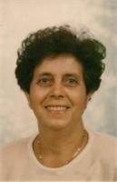 MARIA ANTONIA TARQUINI