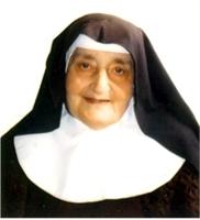 Cesarina Anna Franza
