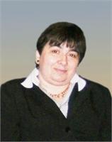 PAOLA COLLA