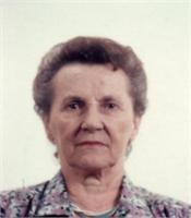 Carmela Rigon