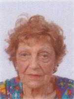 Luciana Badi