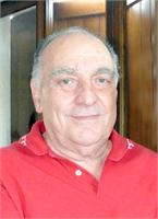 Mario Bricchi