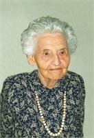 CARLA CATTANEO