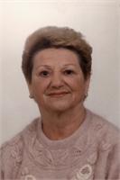 LUCREZIA GARIBOLDI