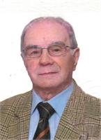 Luigi Piselli