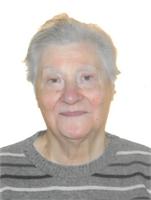 Angela Buarnè