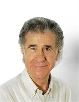 Armando Mazzocchi