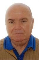 Dino Cicoria