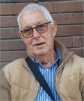Mario Roncati
