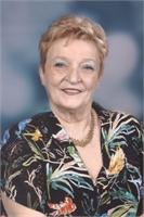 ADRIANA MARIA MORONI
