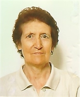 PAGELLA ROSETTA MARIA TERESA