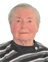 Cesarina Badano