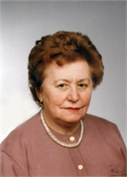 Maria Laneri