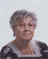VALERIA STEFANEL