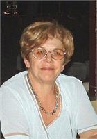 Giuseppina Forcolin