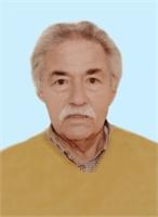 Mario Arras