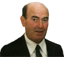 Luigi Scipio