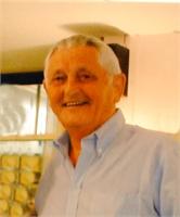 Benito Montino