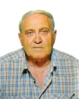 FRANCO SANTI