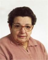 Maria Biasetti