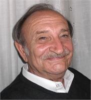 Adolfo Pinton