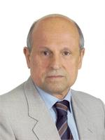 Vito Grassellino