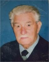 Luigi Marrandino