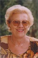 ALESSANDRA GARAVAGLIA